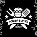 Pohoda burger by Tomazzo