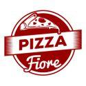 Pizza Fiore