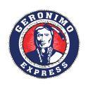 Geronimo Express