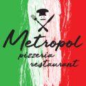 Pizzeria Metropol