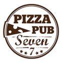 Seven Pub