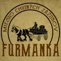 Furmanka Čunovo