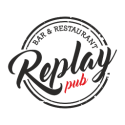 Replay pub