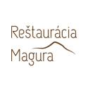 Reštaurácia Magura