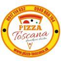 Toscana Pizza