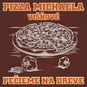 Pizza Michaela