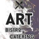 ART bistro & catering
