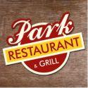 Park restaurant & grill
