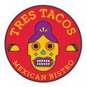 Tres Tacos Bistro