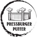 Pressburger Puffer Bistro