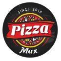 Pizza Max a Menu