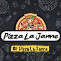 Pizza La Janne