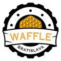 Bubble Waffle Bratislava - The Street Life