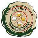 Pilsner restaurant u Kemov