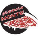 Pizzéria Monte