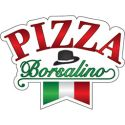 Pizza Borsalino