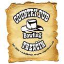 Country Pub - Bowling