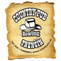 Country Pub - Bowling