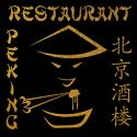 Restaurant Peking Trnavská