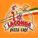 Pizza Lagonda