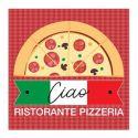 Pizzeria Ciao