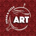 Kebab&Pizza ART