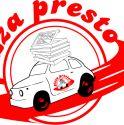 Pizza Presto