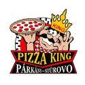 Pizza King Štúrovo