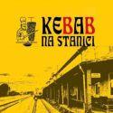 Kebab na stanici