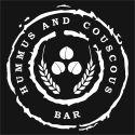 Hummus and Couscous bar Avion