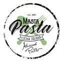 MastaPasta
