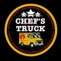 Chef's Truck