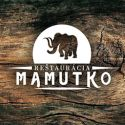 Reštaurácia Mamutko