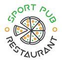 Sport Pub