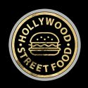 Hollywood Street Food