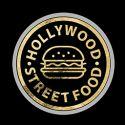 Hollywood Street Food