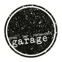 Garage Caffe bar
