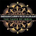 Indian Curry restaurant&bar