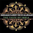 Indian Curry restaurant&bar