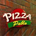 Pizza Pablo