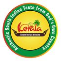 Kerala South Indian Cuisine