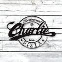 Charlie pizza & denné menu