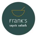 Frank's super salads
