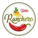 Bistro Ranchero