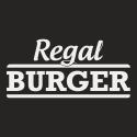Regal Burger Trnava