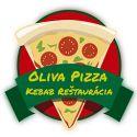 Oliva Pizza Kebab Restaurant
