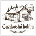 Gazdovská koliba