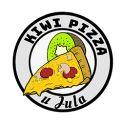 Kiwi Pizza u Jula