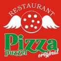Pizza Puzzel
