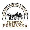 Cubicon Furmanka